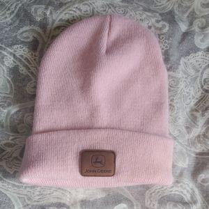 NWOT John Deere hat
